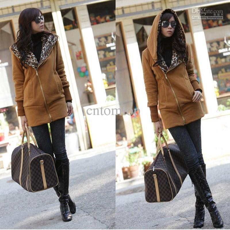 مدل لباس| wWw.CampFa.ir