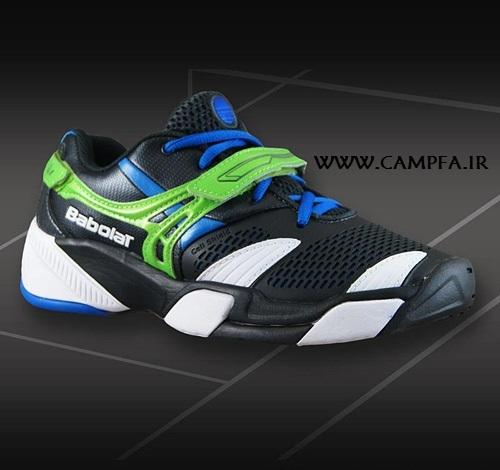 CAMPFA.IR مدل کفش های اسپورت پسرانه 92
