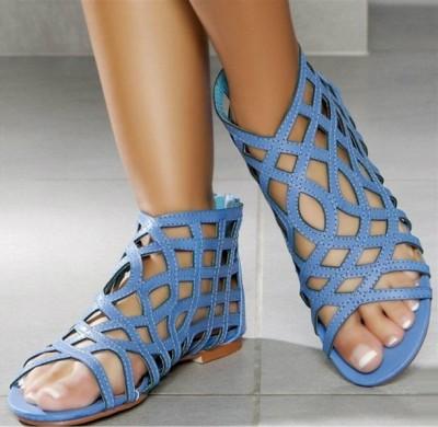 مدل کفش و صندل