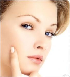 ویتامین های زیبایی پوست !!|www.campfa.ir
