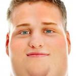 FatBooth-c