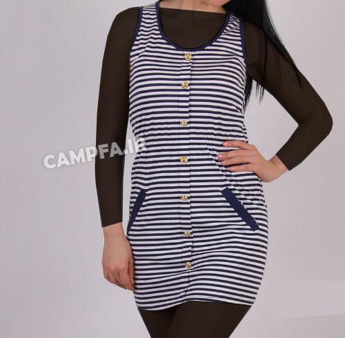 CAMPFA.IR مدل های جدید توینک و تیشرت تابستونی زنانه 2013