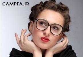 در انتخاب همسر مراقب این اشتباهات خطرناک باشید www.campfa.ir