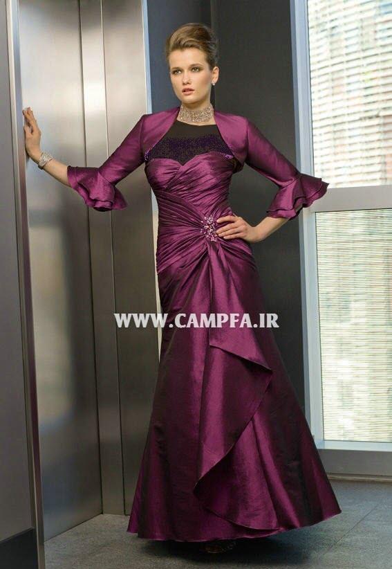 لباس مهمانی,لباس مجلسی,لباس عروسی,لباس نامزدی