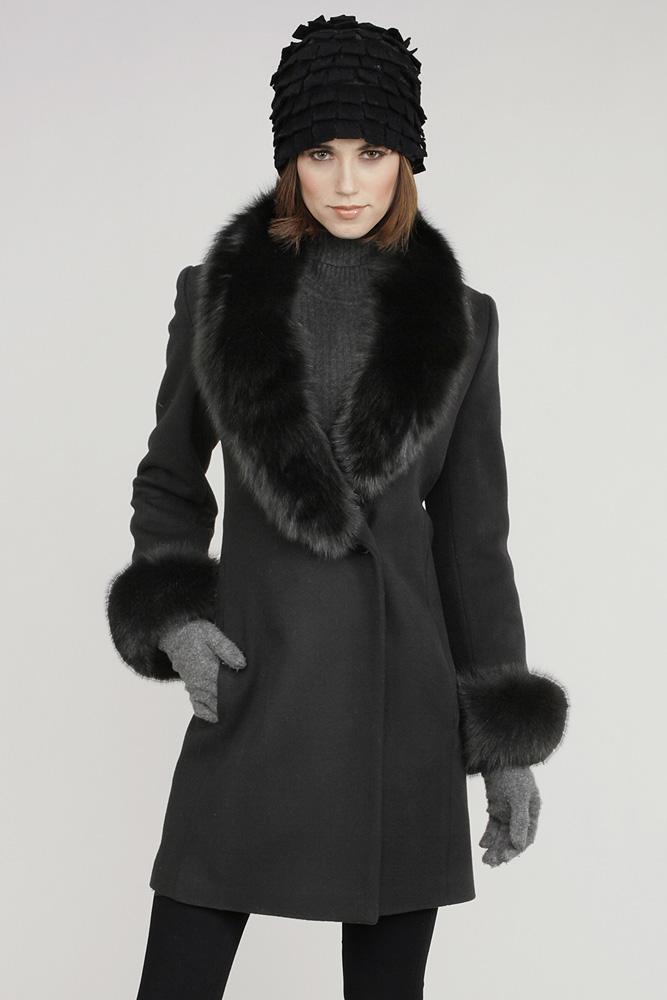 مدل پالتو, مدل کلاه, پالتو پشمی www.campfa.ir