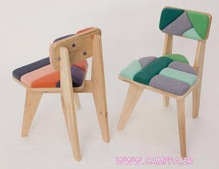 مدل صندلی های جدید و مدرن 92