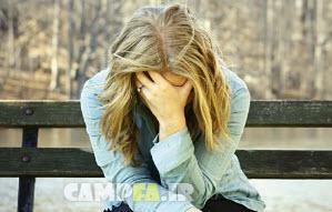 آموزش تشخیص وجود پرده ی بکارت| www.campfa.ir