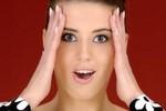 تستی جالب برای اینکه بدانید چقدر اعصاب دارید ؟!