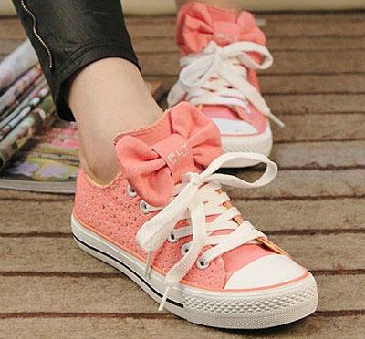 کفش های دخترانه تابستانی 2013, کفش های دخترانه تابستانی