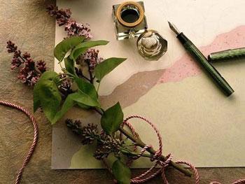 جملات قصار, جملات زیبا و آموزنده
