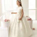 مدل لباس مجلسی کودک و نوجوان 2013