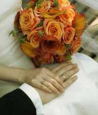 تازه عروس ,عروس و دامادها ,بخوانند ,دانستنی های بعد ازدواج,رازهای موفقیت,زناشویی,سبک زندگی
