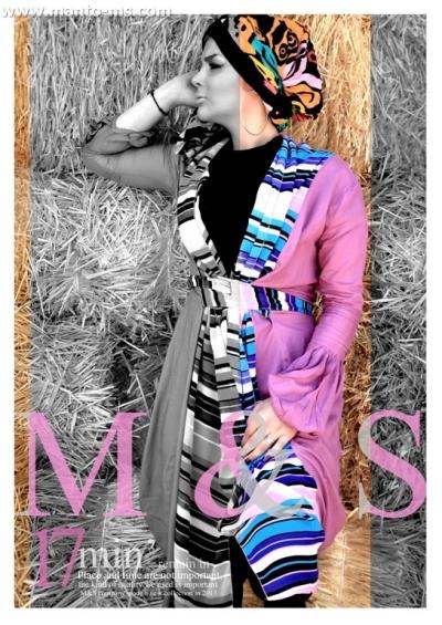 مانتو ام اند اس , manto m&s , مدل مانتو جدید m&s , manto m and s , مدل های جدید مانتو سال 92 , تولیدی m&s , مانتو از برند m&s , مانتو های m&s تولید , مدل های جدید مانتو ایران , مانتو های تولید ایران