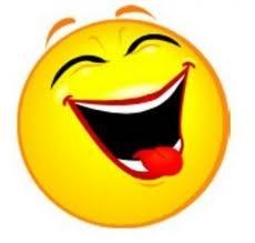 خنده بازار | www.campfa.ir