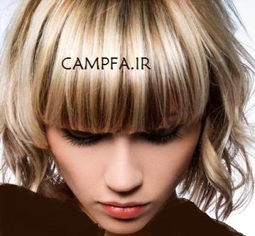 هایلایت یا لولایت؟ کدام روی موی شما زیباتر است؟ - www.campfa.ir