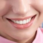 محصولات خانگی برای سفید کردن دندان