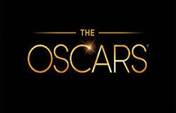 اسکار,فیلم ایرانی برنده اسکار 2014,برنده سکار