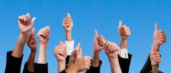 thumbs-up-e1337804251262-600x256