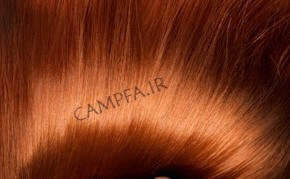 آیا رنگ موی شما نیاز به اصلاح دارد؟ - www.campfa.ir