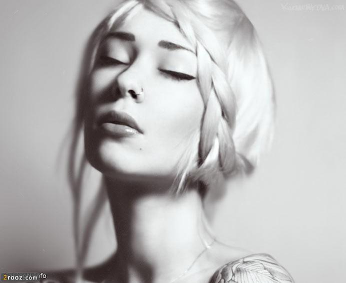 braid 023 150x150 عکس های جالب و دیدنی آموزش بافت مو های زنانه| wWw.CampFa.ir