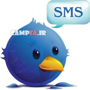 www.campfa.ir|اس ام اس های جدید تیکه دار دی 91