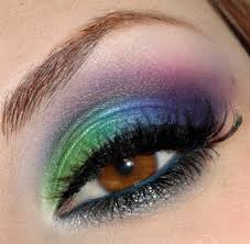 رنگ ابرو سال Eyebrow hair model, hair models, girls, female model, hair model, hair 2014, hair color 2014, eyebrow makeup 2014, painted in 2014, 93 in color, hair color 2014, hair color 2014, eyebrow model photos 2014 2014