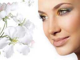 مراقبت از پوست و مو ,ریزش مو,خشکی پوست