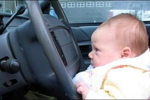 نام دختری که در تویوتا کمری بدنیا آمد کمرین شد! - www.campfa.ir