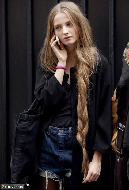braid 007 150x150 عکس های جالب و دیدنی آموزش بافت مو های زنانه| wWw.CampFa.ir