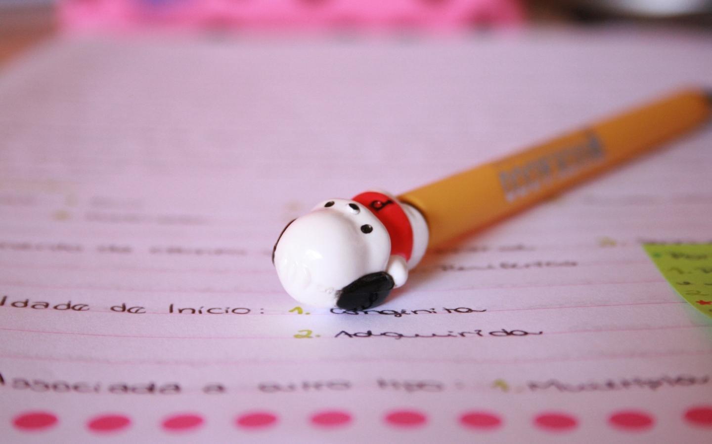 www.campfa.ir بهترین والپیپر ها با موضوع مداد رنگی با کیفیت بالا