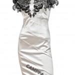 لباس مجلسی جدید زنانه مارک داوی 2013