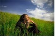 نمره خوشبختی شما چند است؟ (تست روانشناسی بسیار جالب) www.campfa.ir