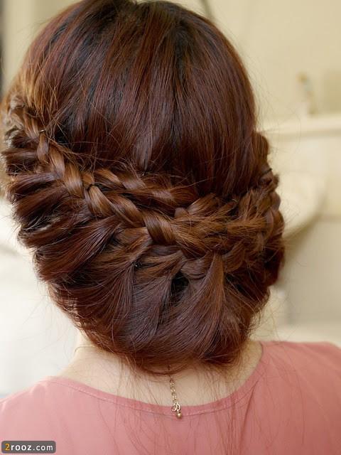 braid 022 150x150 عکس های جالب و دیدنی آموزش بافت مو های زنانه| wWw.CampFa.ir