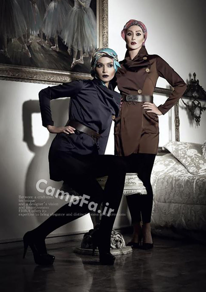 مدل مانتو اسپورت 2014,مدل مانتو اریکا 93 ,مدل مانتو دانشجویی
