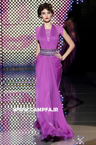 مدل لباس مجلسی,لباس مجلسی عربی