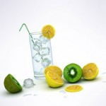 ۵ شربت ضد عطش | نوشیدنیهای تابستانی