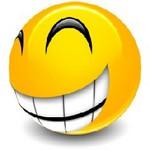 فقط بخون و بخند ( جوک های باحال جدید )