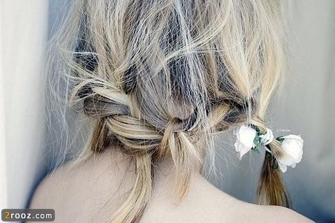 braid 046 150x150 عکس های جالب و دیدنی آموزش بافت مو های زنانه| wWw.CampFa.ir