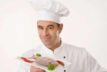 فوت های کوزه گری در آشپزی www.campfa.ir