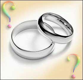 آیا در ازدواج موقت اذن پدردختر لازم است؟!