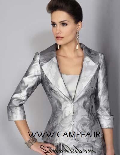 مدل کت و دامن 2013 -www.campfa.ir