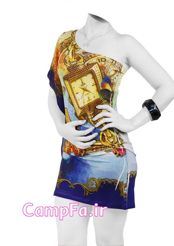 مدل لباس مجلسی 2014,لباس مجلسی کوتاه زنانه, لباس مجلسی کوتاه دخترانه