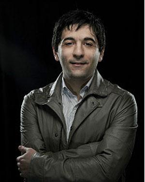 1110 عکس های 3 پسر ایرانی که دنیا را تغییر خواهند داد | www.campfa.ir
