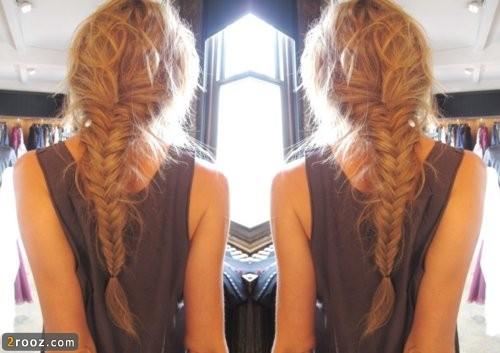 braid 048 150x150 عکس های جالب و دیدنی آموزش بافت مو های زنانه| wWw.CampFa.ir