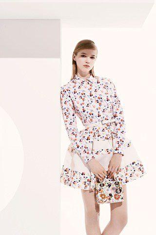مدل مانتو,مدل روسرس,مدل های جدید مانتو| wWw.CampFa.ir