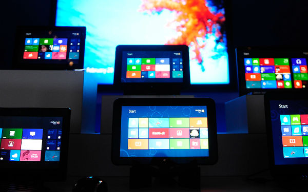 windows-8-screens-600
