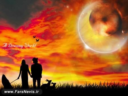 farapix com 4ce940d9e96244ae6ed24445034e5401 love wallpaper 09 عکس های عاشقانه و احساسی
