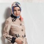 مدل های جدید مانتو ترکی 2013