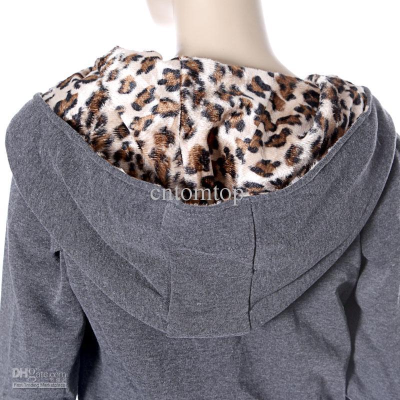 مدل لباس دخترانه| wWw.CampFa.ir