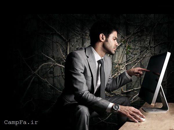 عکس های جدید سیروان خسروانی | WwW.CampFa.ir